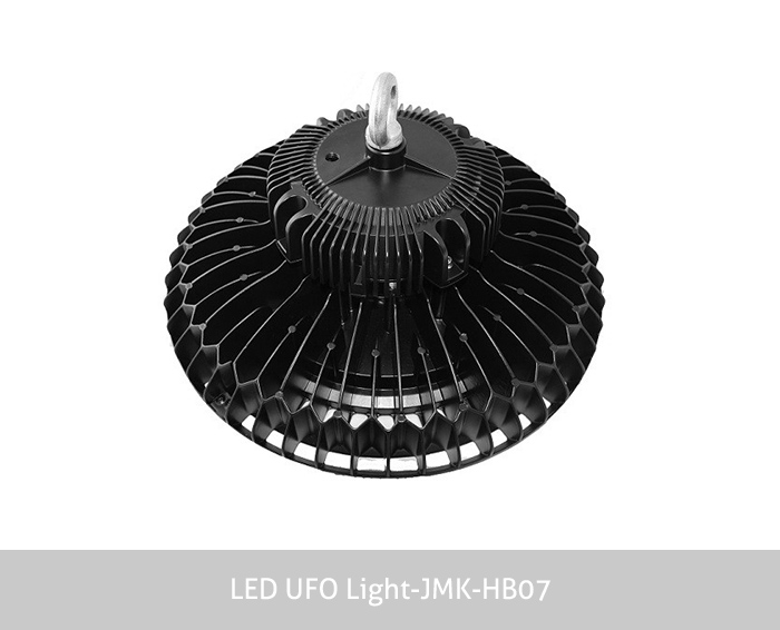 Ufo High Bay Led Jmk Hb07 100w Is Our Newest Design Ufo