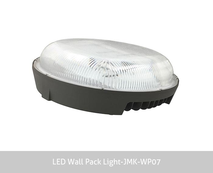 Led Canopy Lighting Jmk Cp08 120w Is A Waterproof Ip65