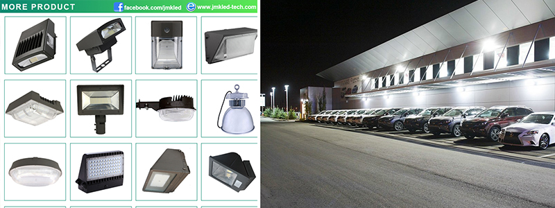 Wall pack flood light manufactoryoutdoor lighting manufacturer wall pack flood light manufactory aloadofball Image collections